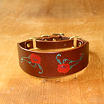 RTB Poppies Martingale