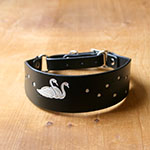 RTB Swans Martingale (1.75 wide)